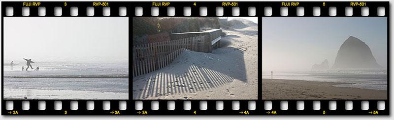 film photo frames